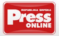 Press online